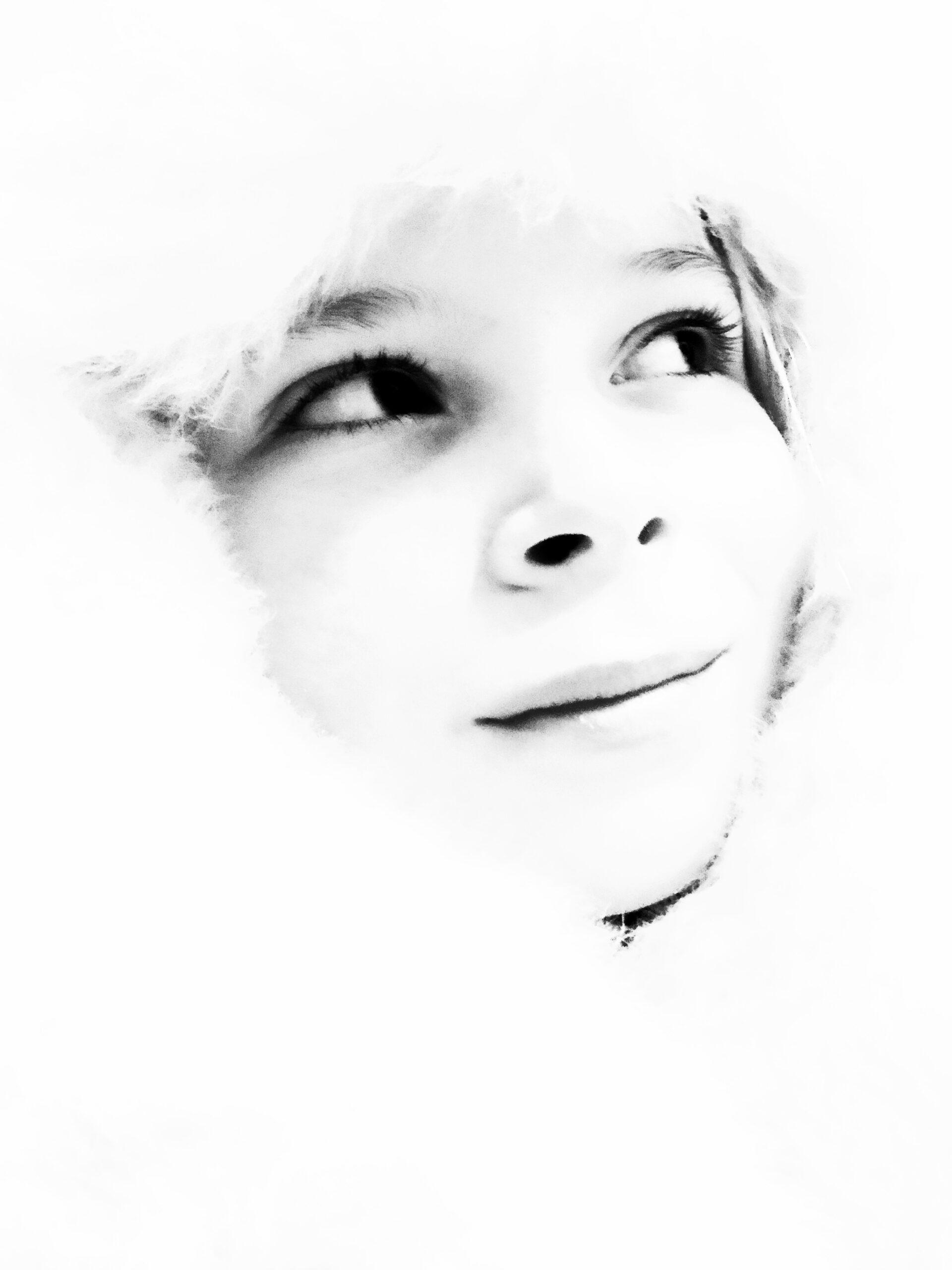 Det är Dags Att Låta änglarna Flyga…